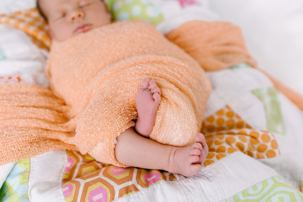 Logan Utah Newborn Photographer-2261.jpg