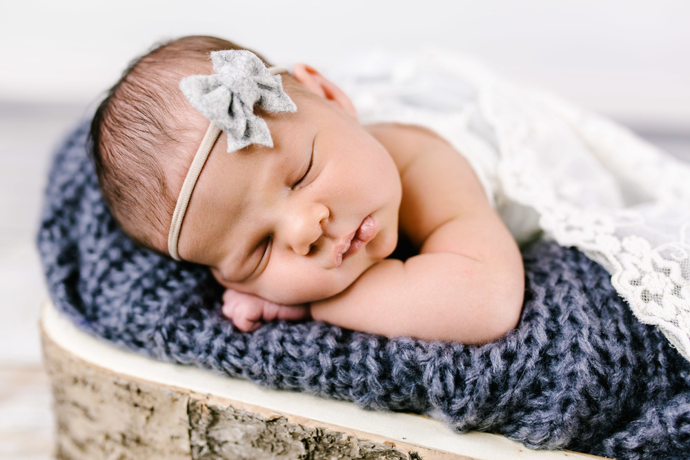 Logan Utah Newborn Photographer-2275.jpg