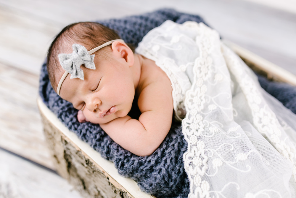 Logan Utah Newborn Photographer-2278.jpg