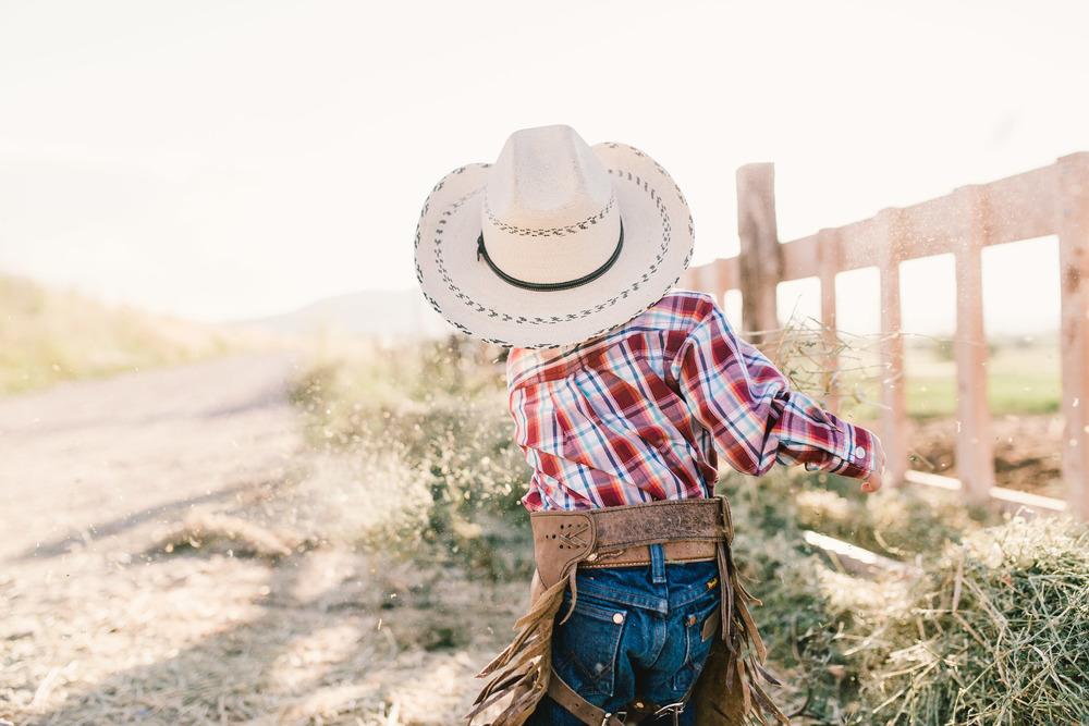 Logan Utah Childrens Photographer-2576.jpg