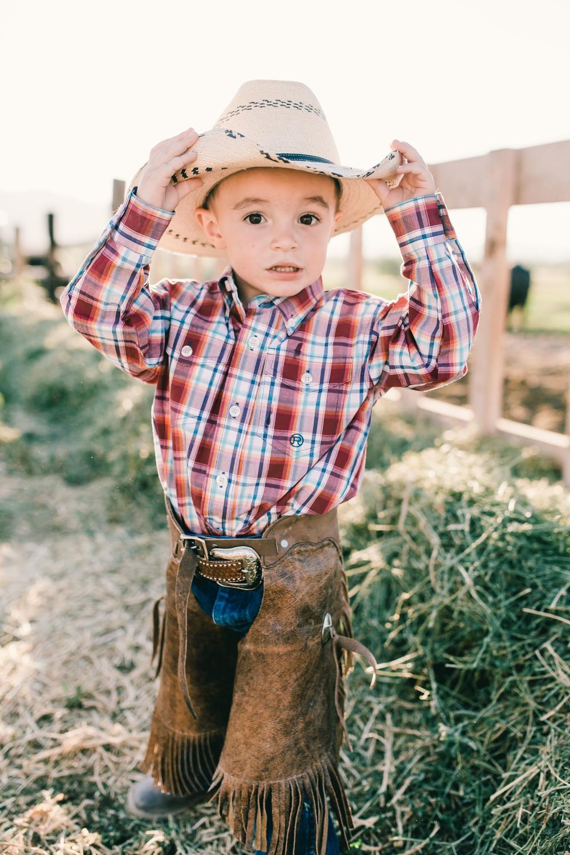 Logan Utah Childrens Photographer-2581.jpg