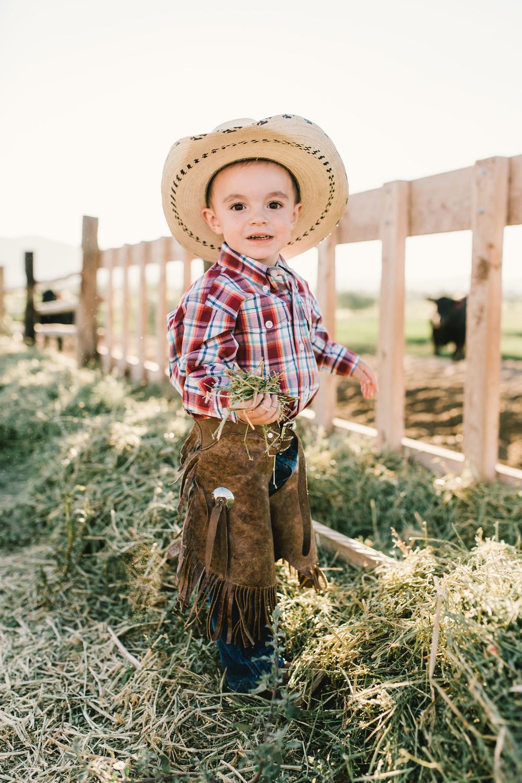 Logan Utah Childrens Photographer-2597.jpg