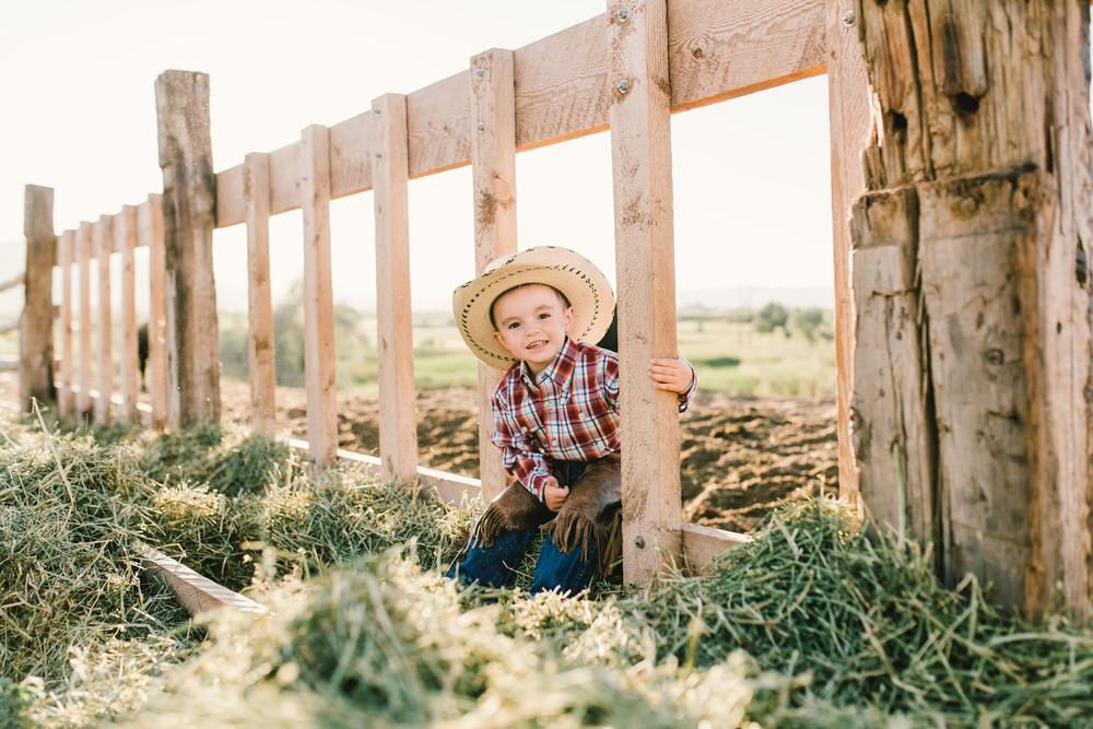 Logan Utah Childrens Photographer-2601.jpg