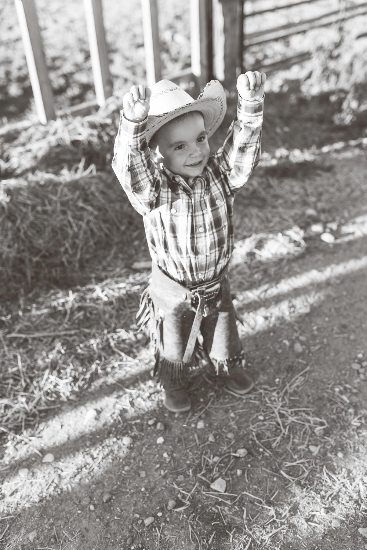 Logan Utah Childrens Photographer-2626.jpg