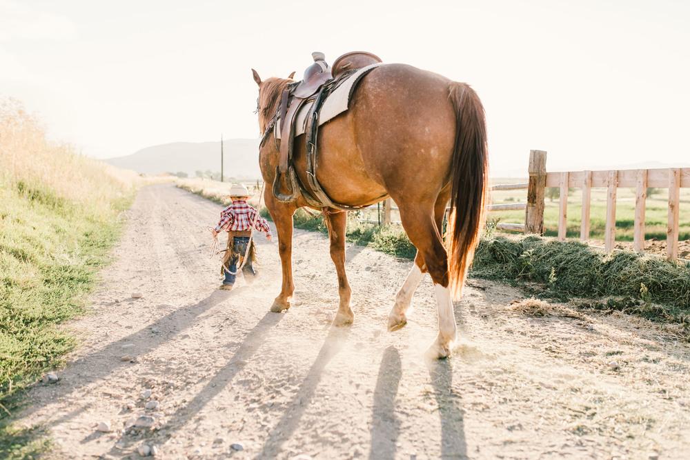 Logan Utah Childrens Photographer-2637.jpg