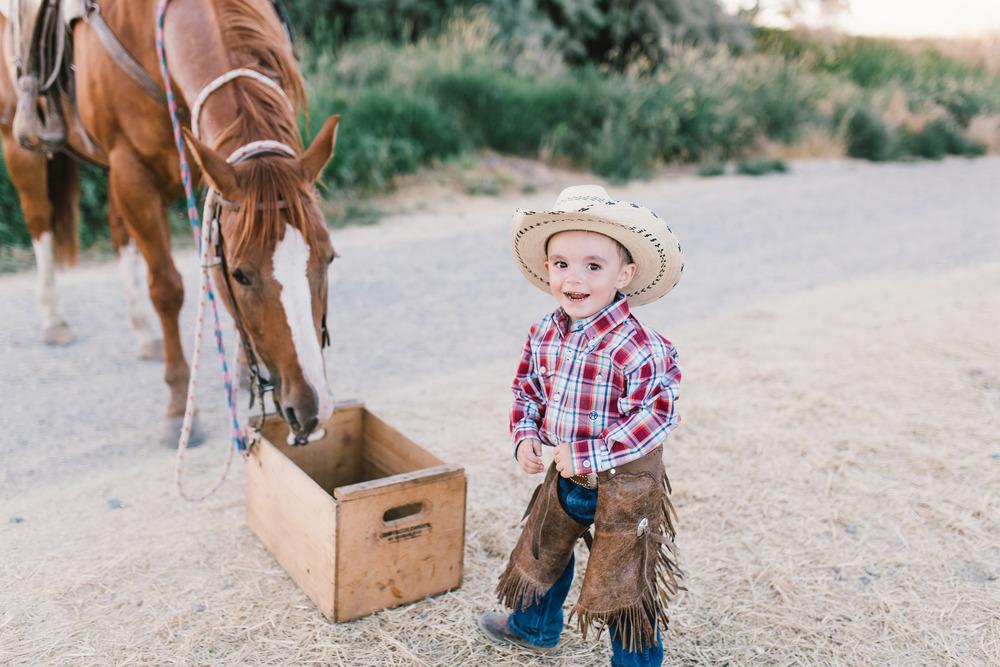 Logan Utah Childrens Photographer-2664.jpg