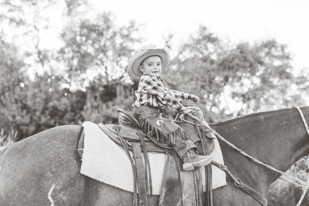 Logan Utah Childrens Photographer-2693.jpg