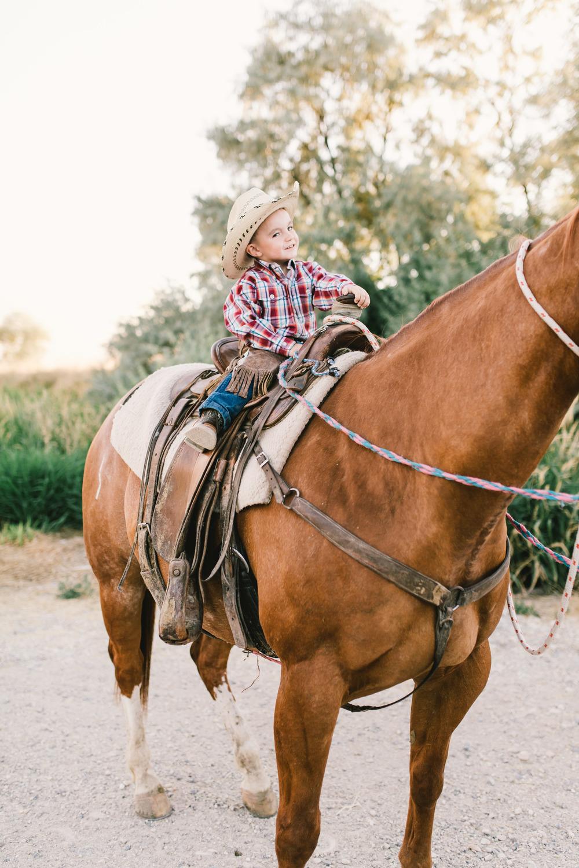 Logan Utah Childrens Photographer-2704.jpg