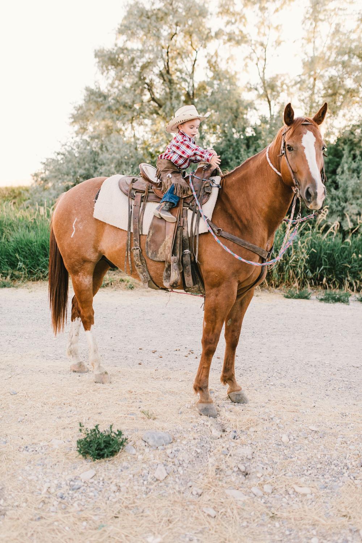 Logan Utah Childrens Photographer-2714.jpg