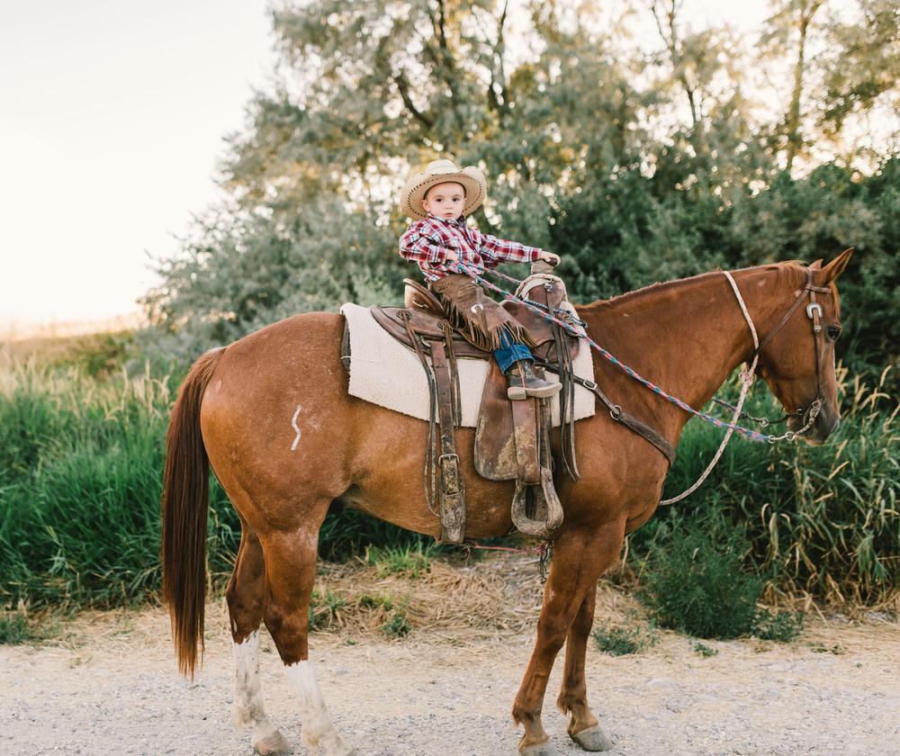 Logan Utah Childrens Photographer-2722.jpg