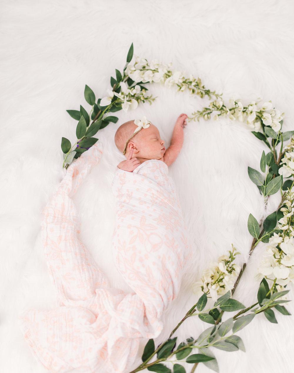 Logan Utah Baby Photographer-5408.jpg