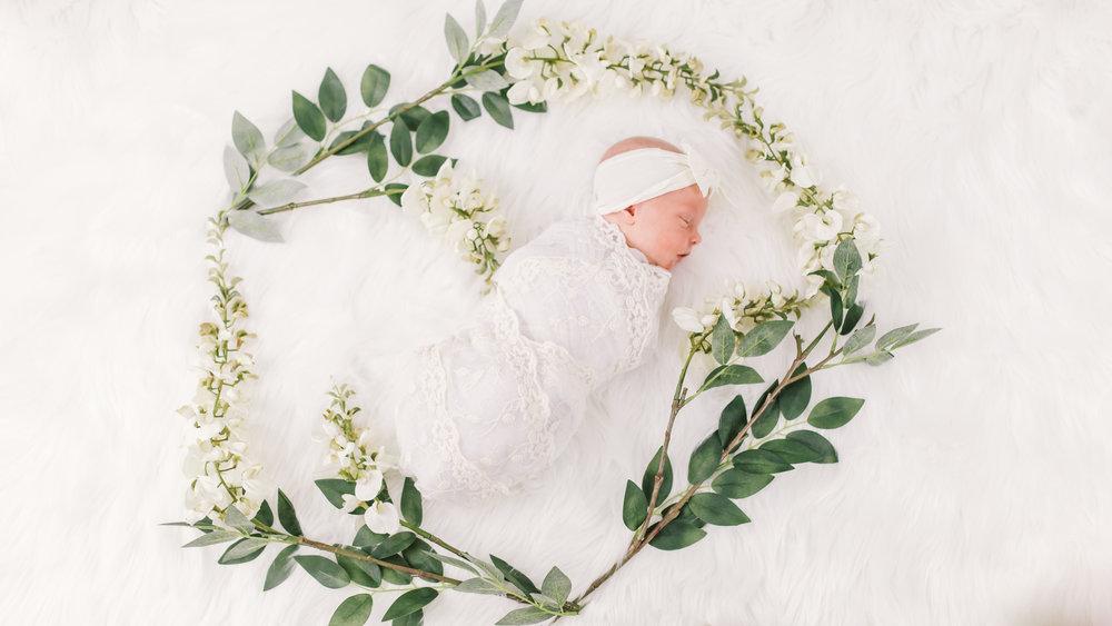 Logan Utah Baby Photographer-5420.jpg
