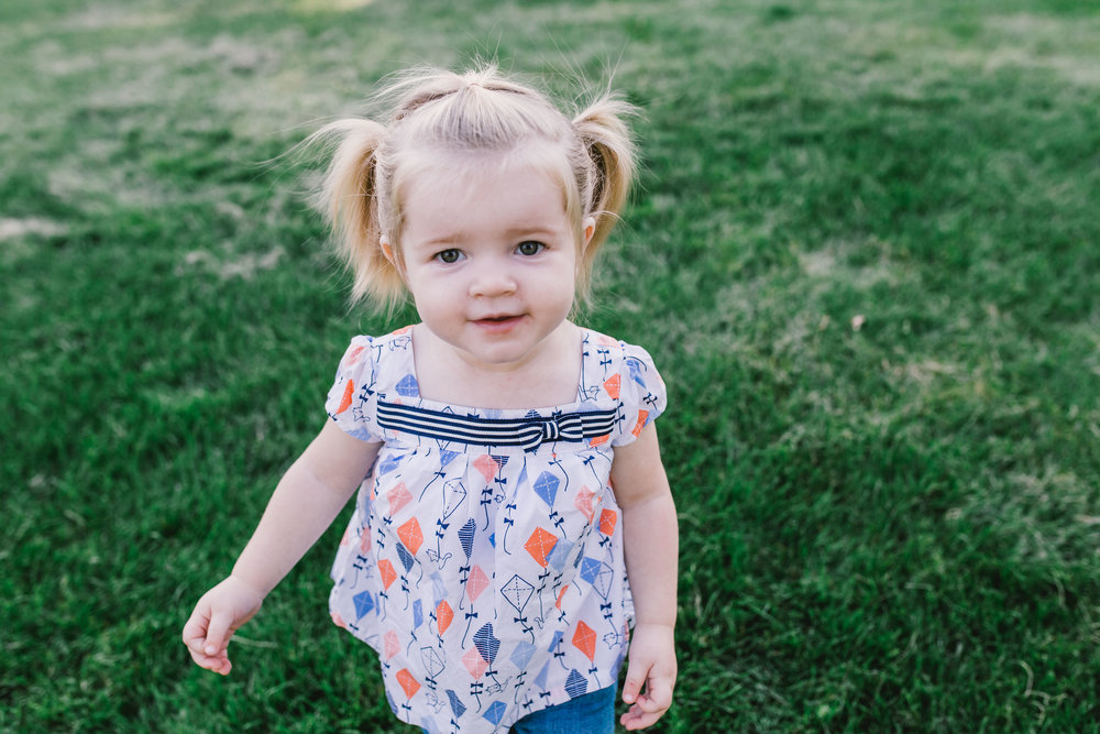 Logan Utah Childrens Photographer-5035.jpg