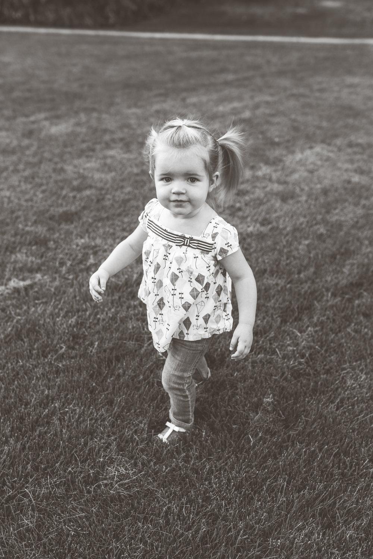 Logan Utah Childrens Photographer-5058.jpg