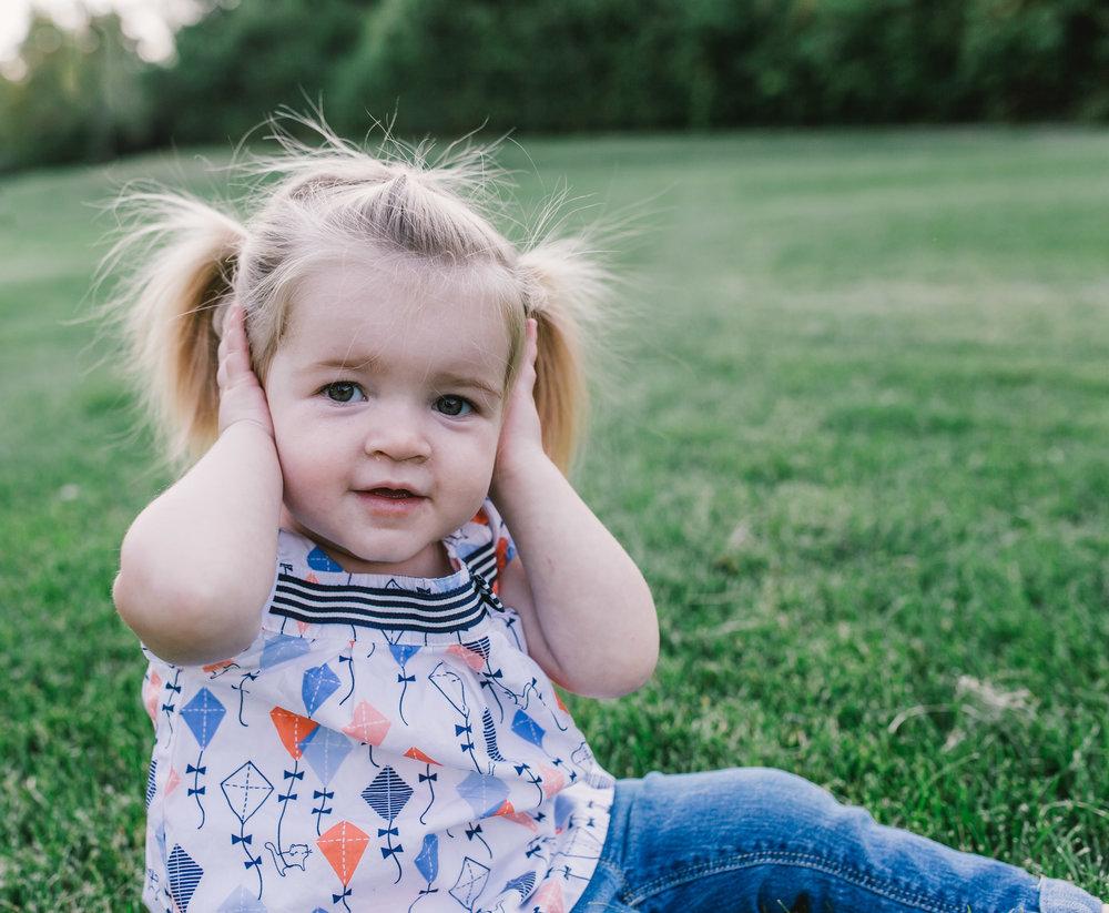 Logan Utah Childrens Photographer-5086.jpg