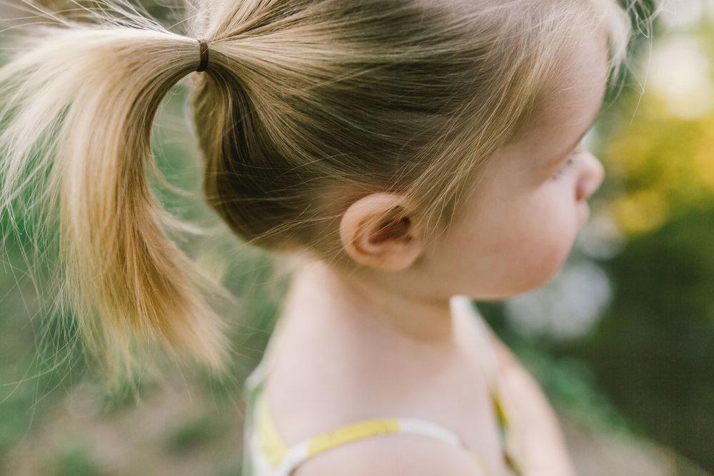 Logan Utah Childrens Photographer-5154.jpg