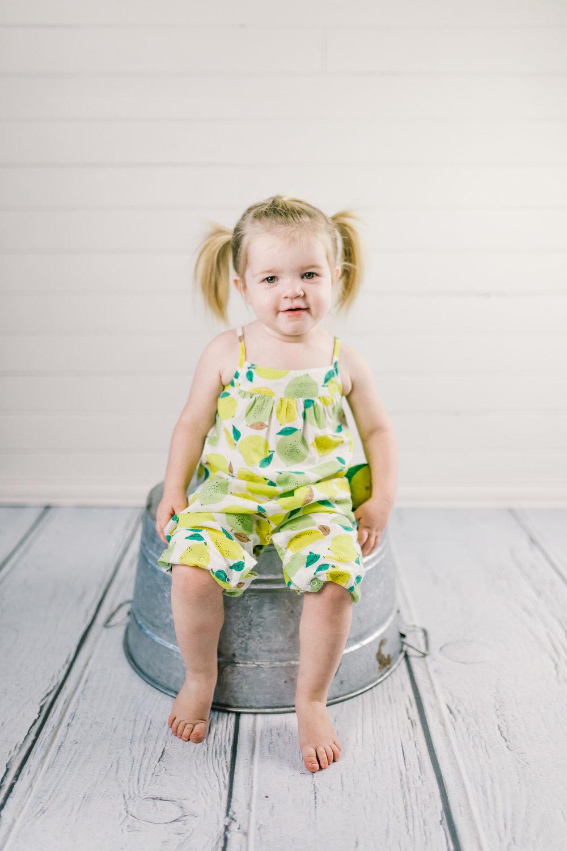Logan Utah Childrens Photographer-5194.jpg