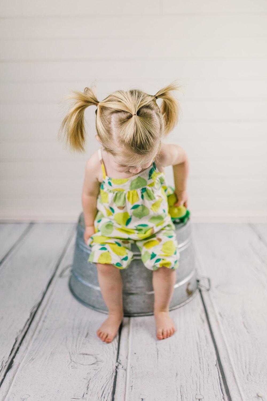 Logan Utah Childrens Photographer-5198.jpg