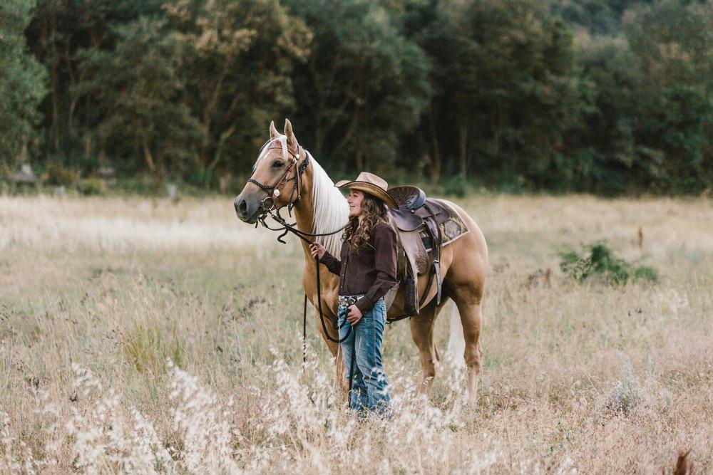 Logan Utah Photographer-5796.jpg