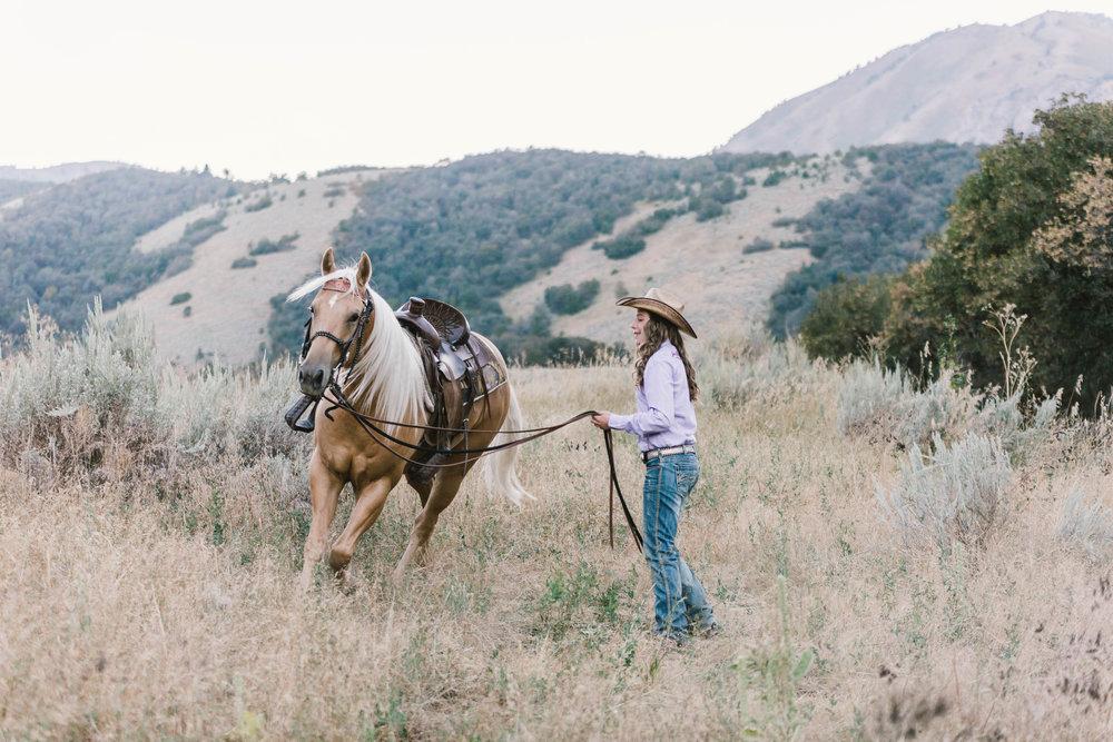 Logan Utah Photographer-5849.jpg