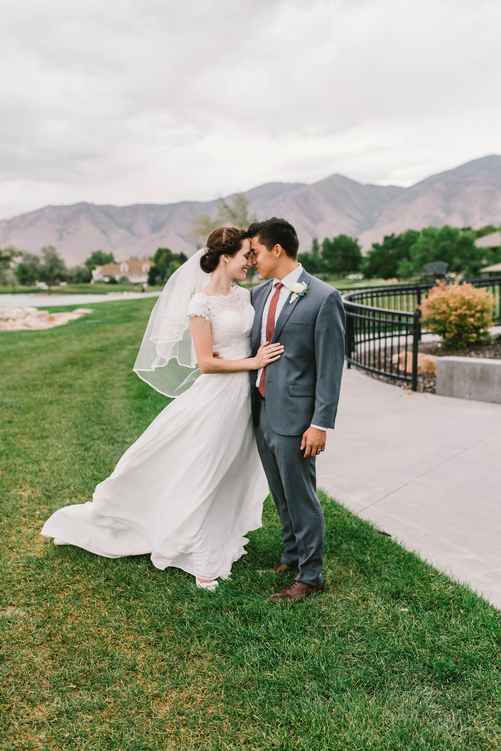 Stansbury Park Utah Wedding Photographer-9471.jpg