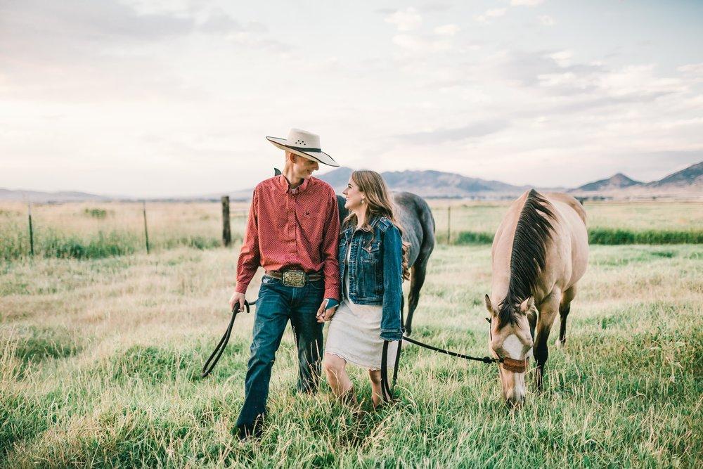 Malad Idaho Wedding Photographer-9235.jpg