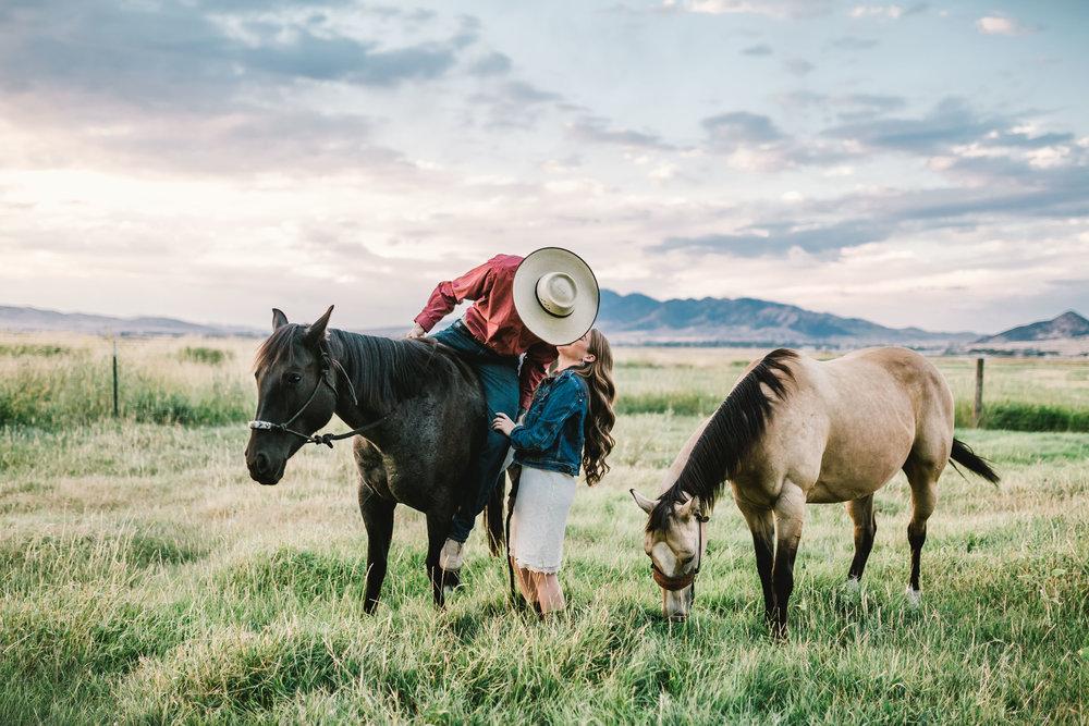 Malad Idaho Wedding Photographer-9252.jpg