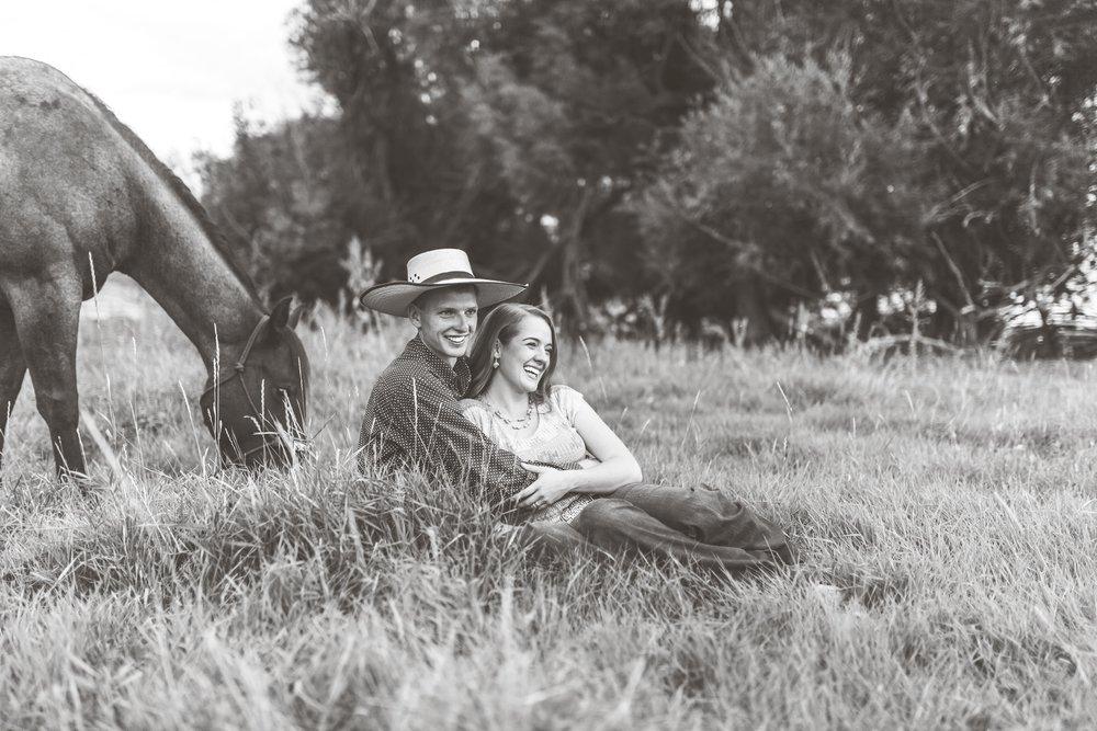 Malad Idaho Wedding Photographer-9367.jpg
