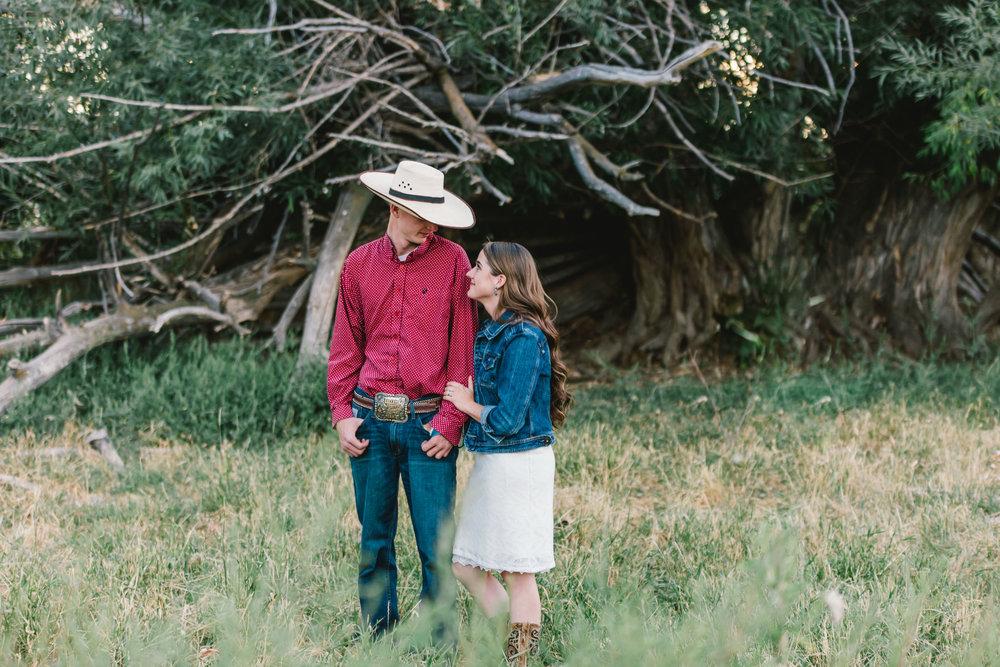 Malad Idaho Photographer-9073.jpg