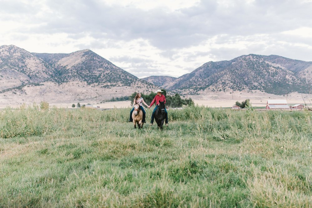 Malad Idaho Photographer-9287.jpg