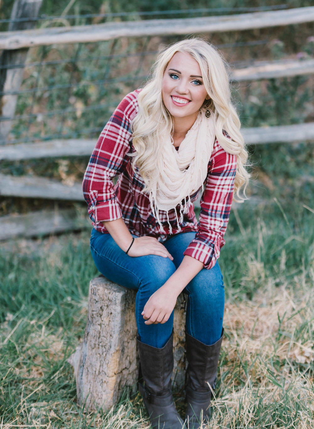 Malad Idaho Senior Photographer-9098.jpg