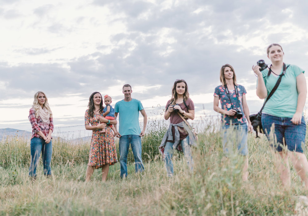 Malad Idaho  Photographer-9332.jpg