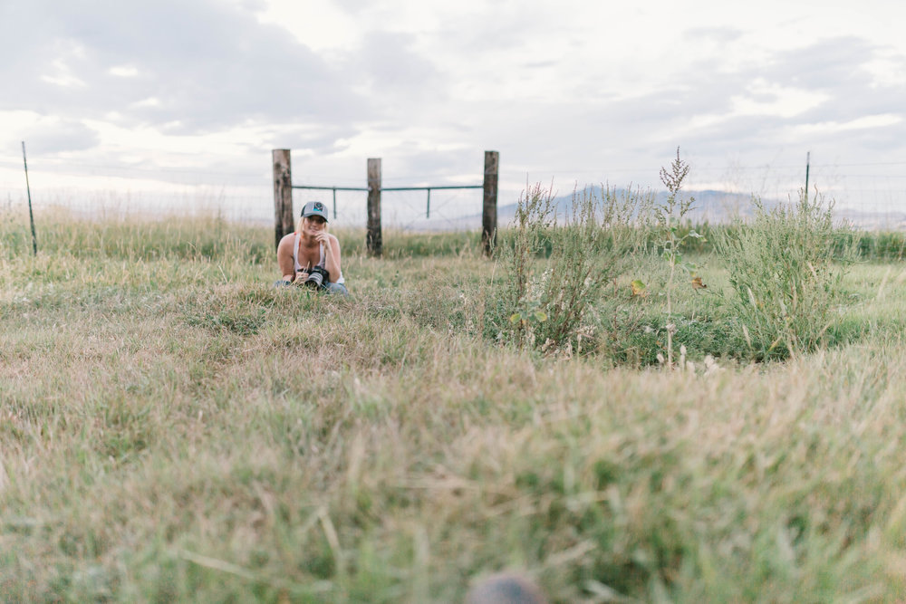 Malad Idaho  Photographer-9334.jpg