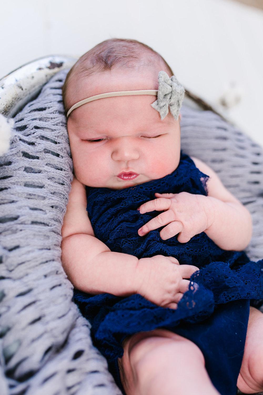 Logan Utah Newborn Photographer-7134.jpg