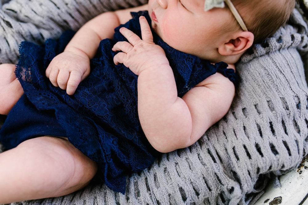 Logan Utah Newborn Photographer-7155.jpg