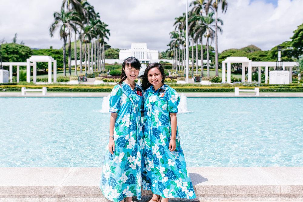 Hawaii-7452.jpg