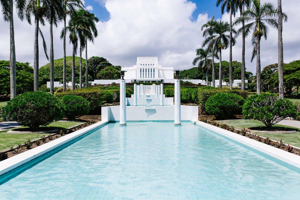 Hawaii-7496.jpg