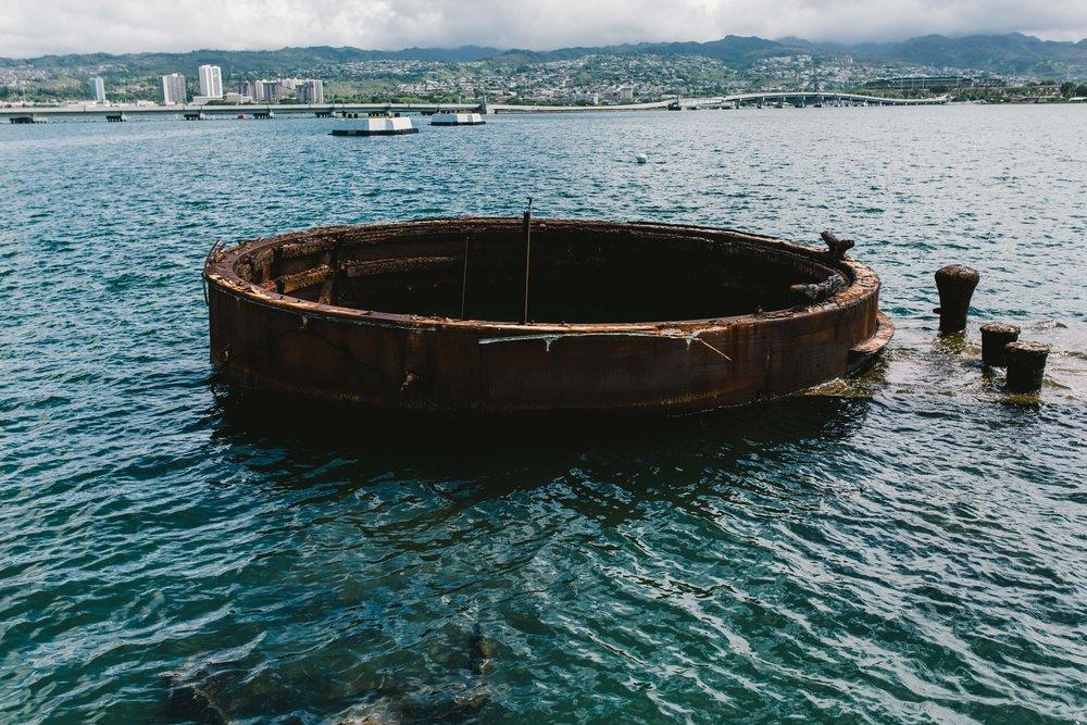 Hawaii-7562.jpg