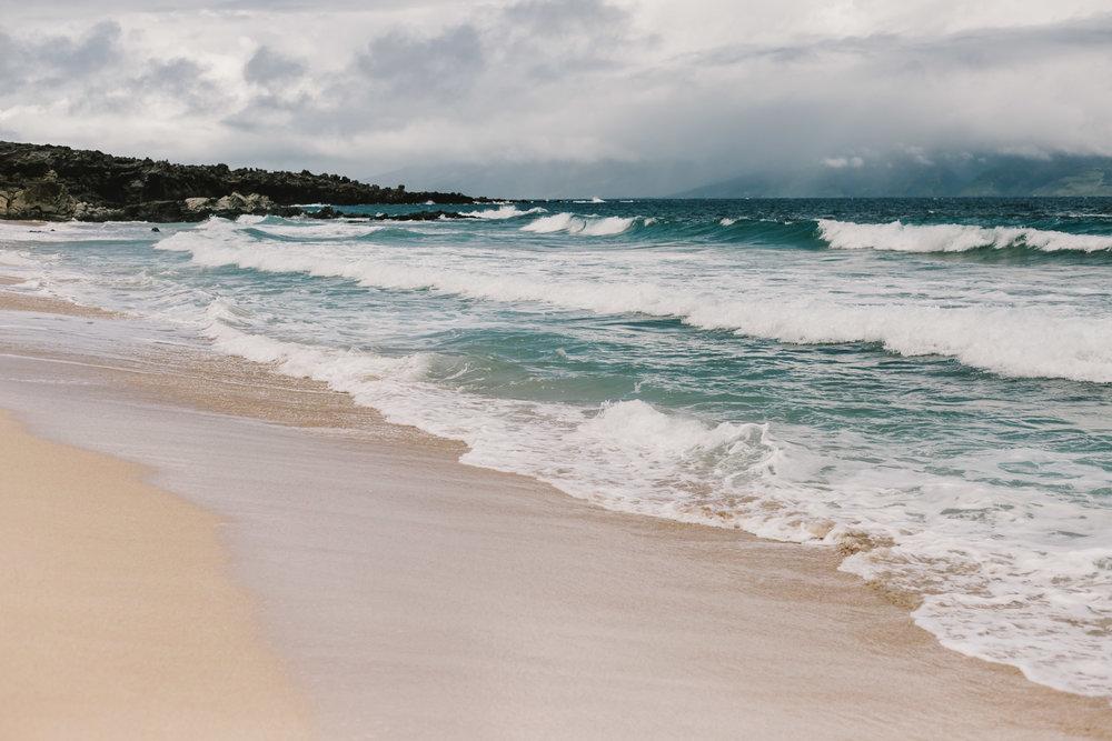 Hawaii-7693.jpg
