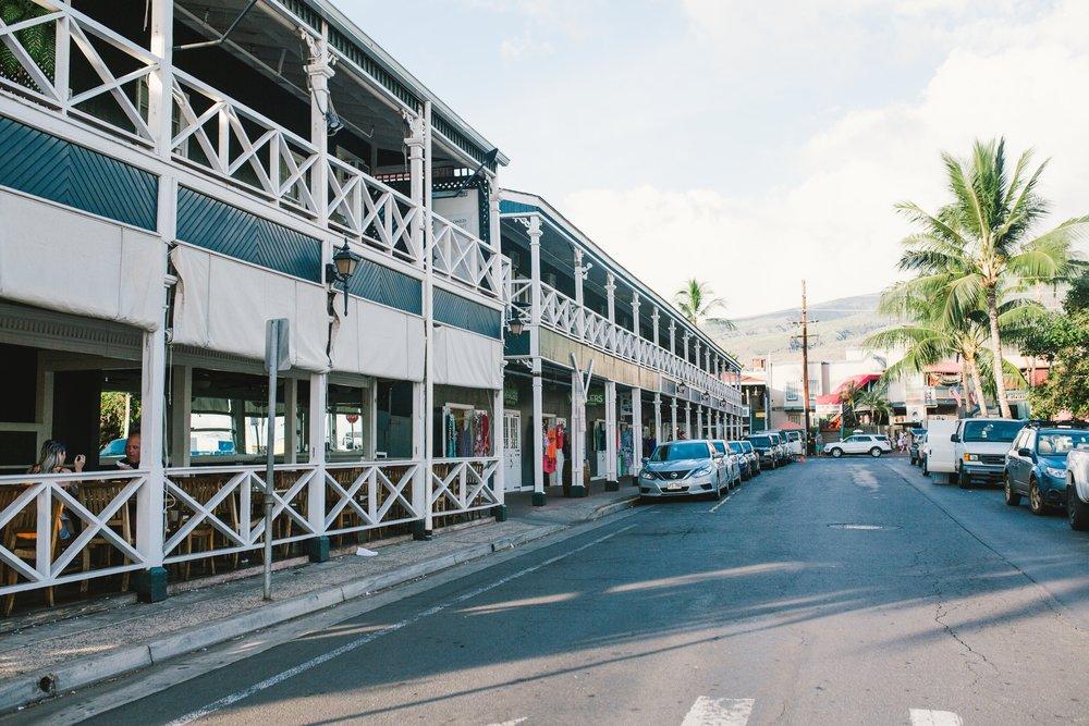Hawaii-7605.jpg