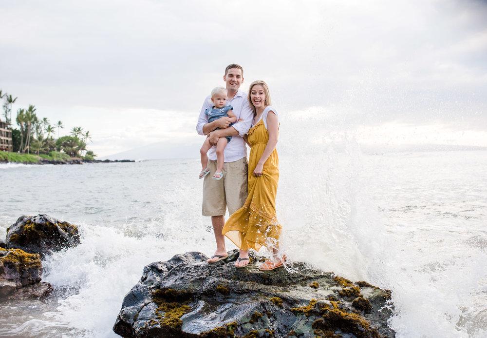 Hawaii-8037.jpg