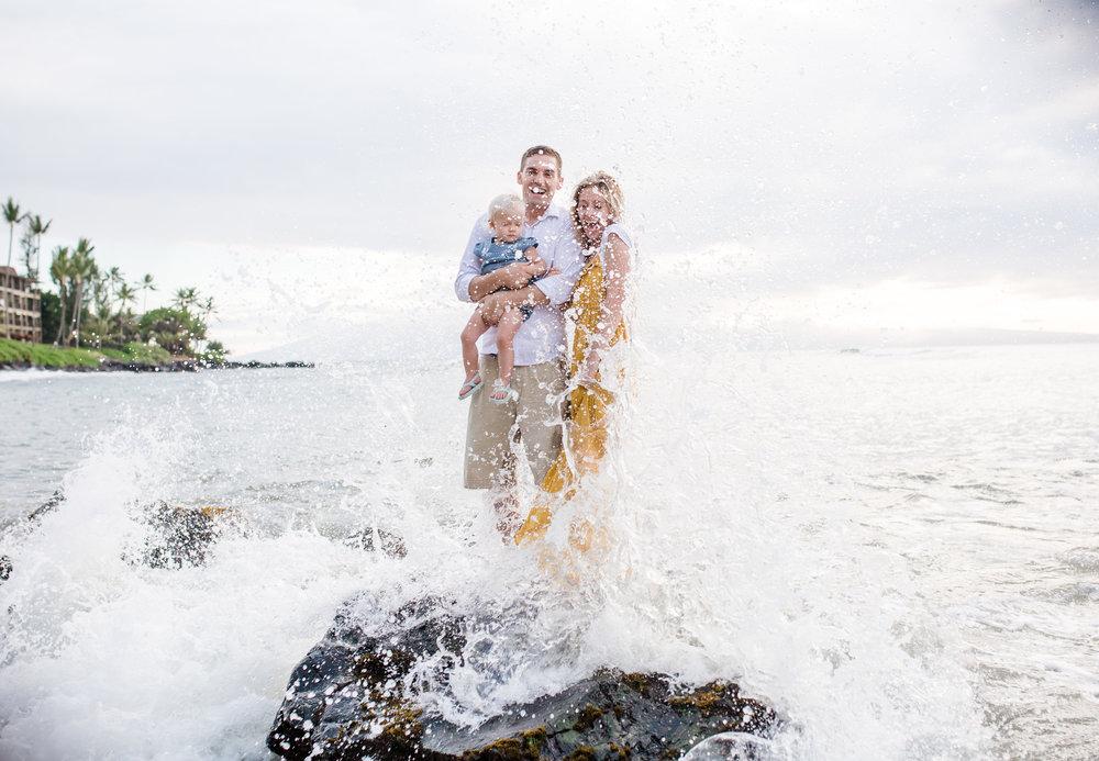 Hawaii-8038.jpg