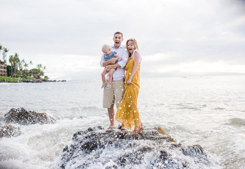 Hawaii-8040.jpg