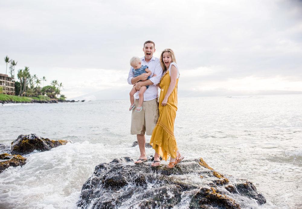 Hawaii-8041.jpg