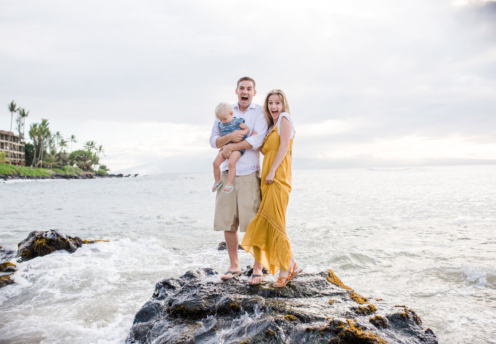 Hawaii-8042.jpg