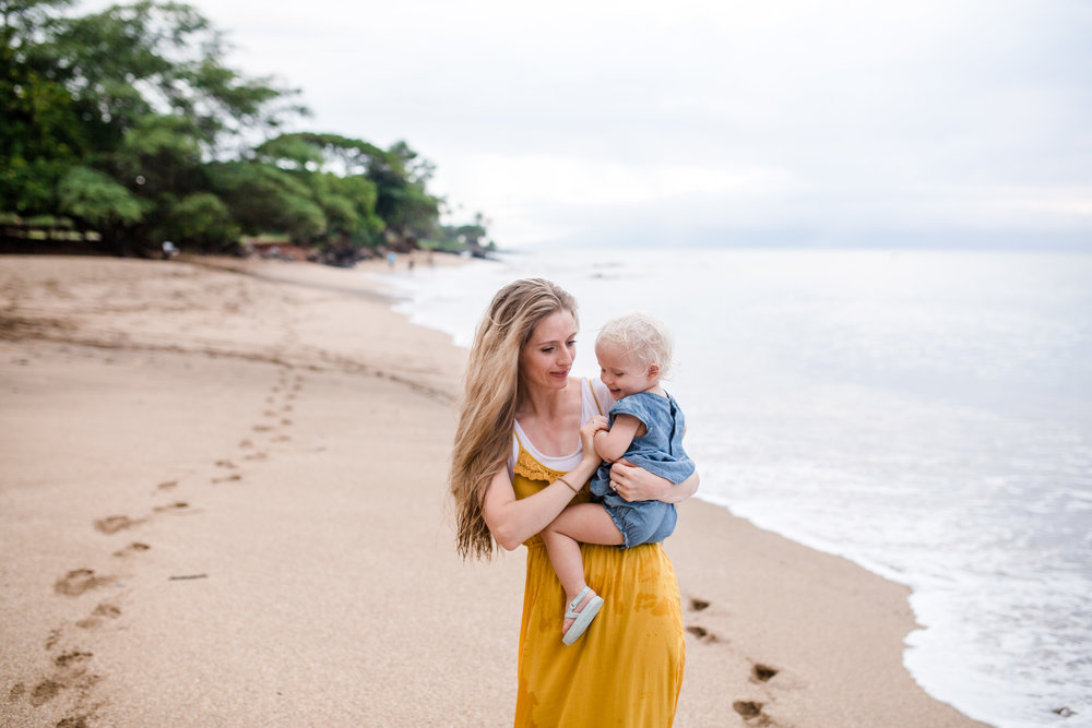 Hawaii-8091.jpg