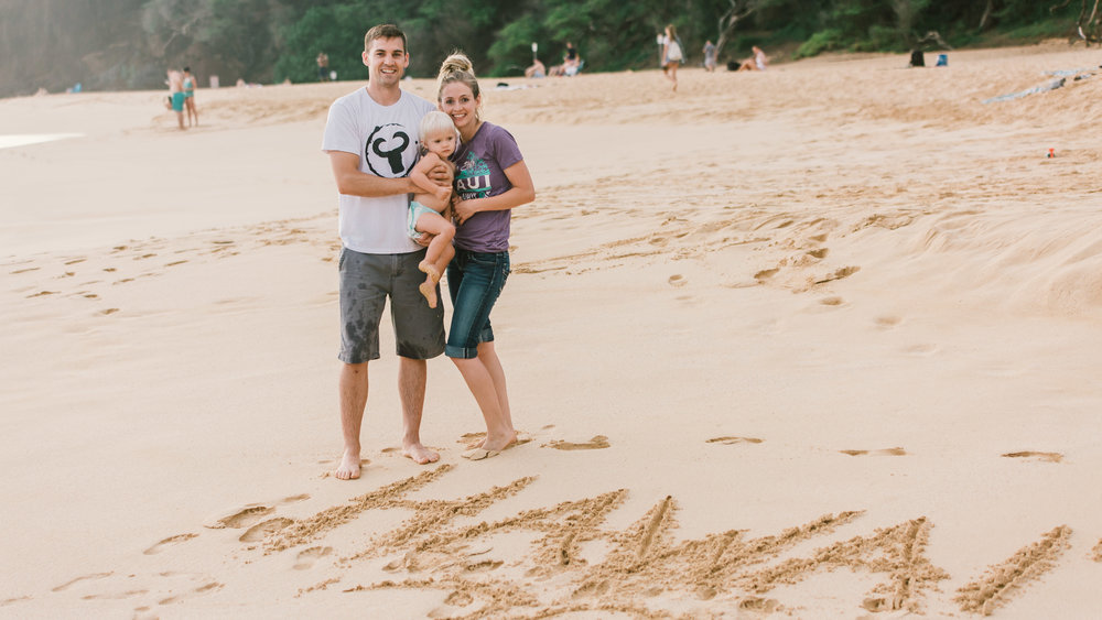 Hawaii-8222.jpg