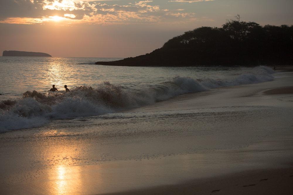 Hawaii-8272.jpg