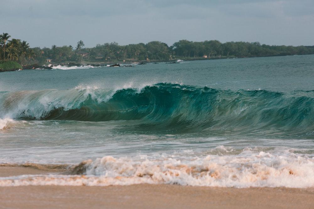 Hawaii-8297.jpg