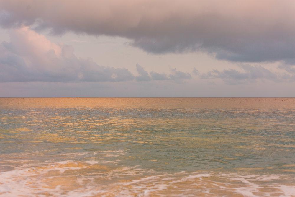 Hawaii-8380.jpg